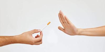 Mit okoz egy szál cigaretta?