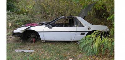 A lopott autó csattant, a bilincs kattant