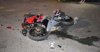 Hat sérültet hozott az öt Békés megyei baleset