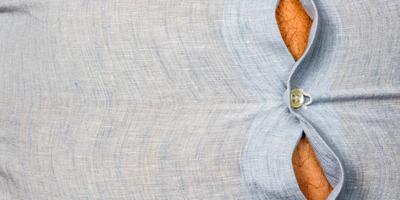 KVÍZ: Mennyit tudsz a testzsírról?