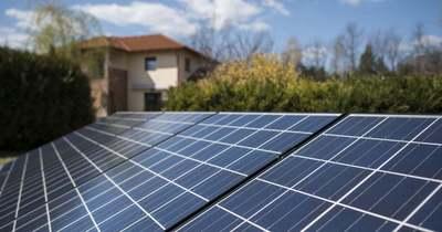 Őrült napelempiaci roham várható