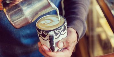 Koffein csodák: Ezek a kávék biztosan meghozzák a kedvedet a kávészünethez