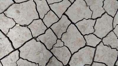 Hármas erősségű földrengés rázta meg Tiszasásvárt