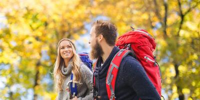 3+1 tipp a tökéletes őszi túraélményhez