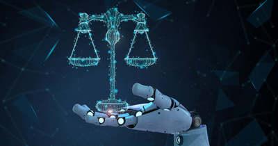 Bíróságok helyett techóriások döntenek az emberi jogokról