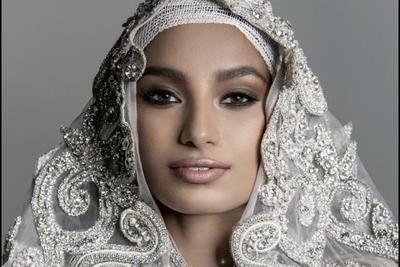 Ez a szépségverseny tartja most lázban a világot - képek