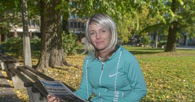 Nem vállalta a kemoterápiát és visszatért rettegett betegsége