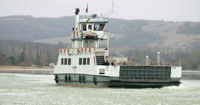 Rekorder lesz a 175-ik hajózási szezon a Balatonon