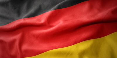 KVÍZ: Sikerült volna a 2021-es őszi német érettségi?