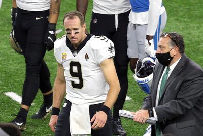 KVÍZ: Felismered ezeket a visszavonult NFL-irányítókat?