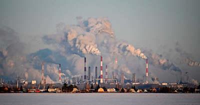 Mégis lehet köze az oroszoknak a gázválsághoz?