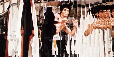 Bruce Lee 15 legfontosabb életbölcsessége