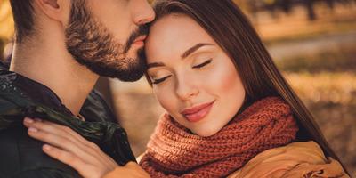 Mit számít a korkülönbség egy párkapcsolatban? Szerintem semmit!