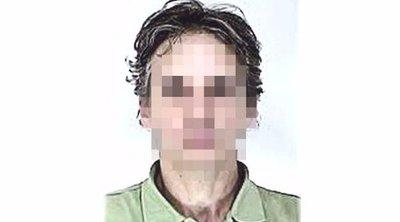 KGST-piacon vett fegyvert, hogy megölje szeretőjét a román orvos