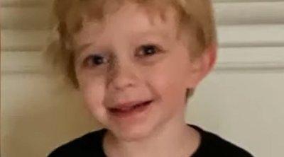 Saját udvarukon marcangolta halálra a hétéves kisfiút a család kutyája