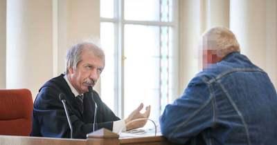 Fontos tanúk szólaltak meg az eltűnt villanyszerelők győri tárgyaláson – fotók a bíróságról