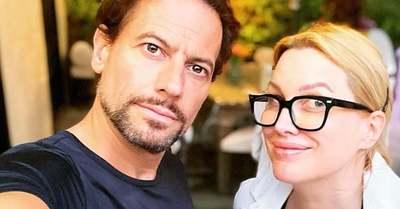 Legjobb barátnőjével csalta a férje, kiteregette a szennyest a színésznő