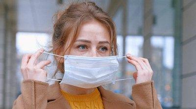 Hetekig nem tudnak kilábalni: Őket érintik leginkább a vírusok