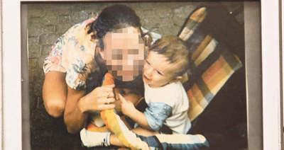 Újabb hírek a kisfiát Olaszországban meggyilkoló Katalinról