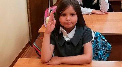 Borzalmas tragédia: tanára miatt vesztette el családja a 9 éves kislányt