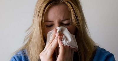 Gyengült a nyájimmunitás a régebbi vírusok esetében?