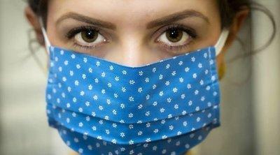 Ki vagyunk élezve a betegségre: Számukra jelenthet veszélyt a vírus