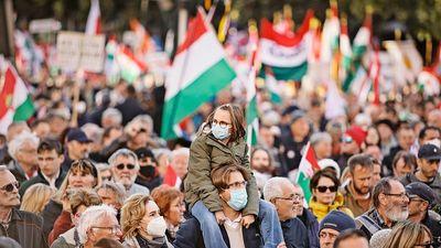 Sok fiatal áll a Fidesz mögött