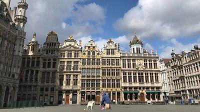Egekben a belgiumi járványmutatók, szigorítások jönnek