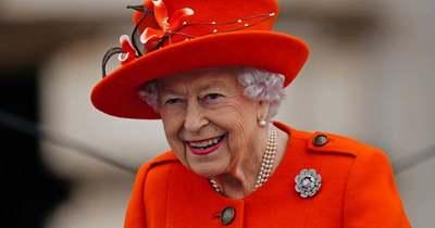 Aggasztó hírek érkeztek, II. Erzsébet királynőnek romlik az állapota