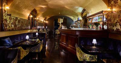 Újra nyitva a BM Club – Utazás a minőségi italok világába