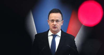 Segélyszállítmányt küldünk Romániának