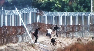 Márki-Zay Péter a migránsokról: Magyarország lépjen előre a bevándorlók befogadásában!