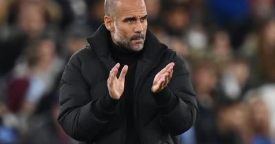 Angol Ligakupa: Jövőre visszatérünk – Guardiola