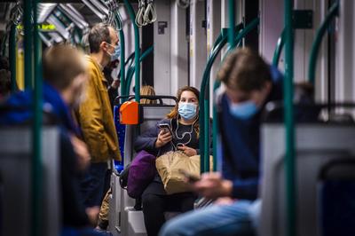 Itt vannak a legújabb járványügyi intézkedések