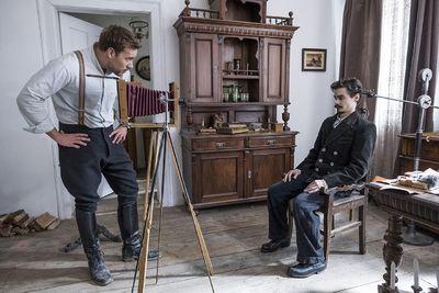 Ma érkezik a mozikba a magyar Oscar-nevezett