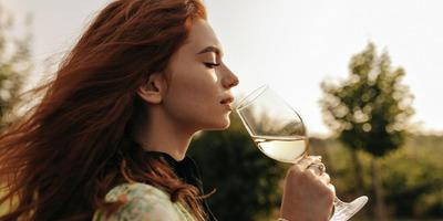 Borfogyasztási gyorstalpaló: ezért nem mindegy, hogy hogyan isszuk a bort