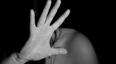 Ájultra erőszakoltak egy 15 éves lányt, borzalmas, hol támadtak rá