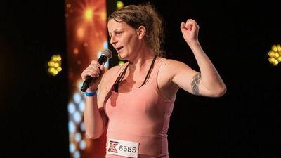 Hallgat az RTL Klub a nőverő, LMBTQ-s sztárjáról