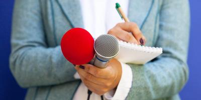 Újabb előadók a Mediaworks Tehetséggondozó Program palettáján