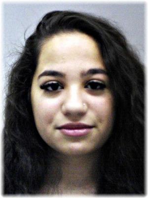 Elrabolták L.L. Junior zenésztársának 16 éves lányát