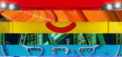 LMBTQ-propaganda fővárosi közpénzből