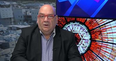 Breuer Péter: Émelygek Gyurcsányék döntésétől