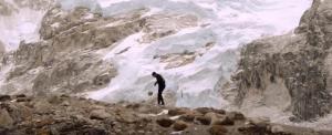 Te meddig tudsz dekázni? Ő az Everestig!