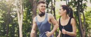 Az 5 legjobb dal, ami felpörget az edzésre