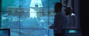 Magyar részvétellel fejlesztett űrszonda indult a Merkúrra