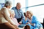 Novemberben érkezik a nyugdíjasok prémiuma
