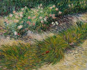 Kiderül, ér-e annyit Van Gogh, mint a tökéletes tehén