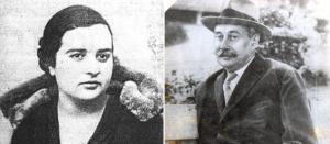 Krúdy Gyula és a szerelmes Balaton