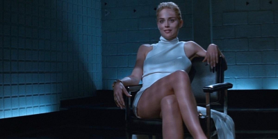 10 szexjelenet a '90-es évekből, amit sosem felejtünk el