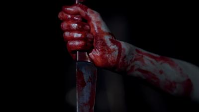 Nekiment a parkoló kocsinak, majd elhajtott – csak egy apró bökkenő volt a sztoriban! – VIDEÓ